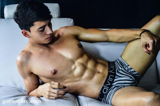 latin american guy online chat