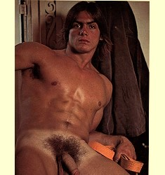 naked gay erotica