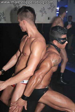 gay twink wank pics