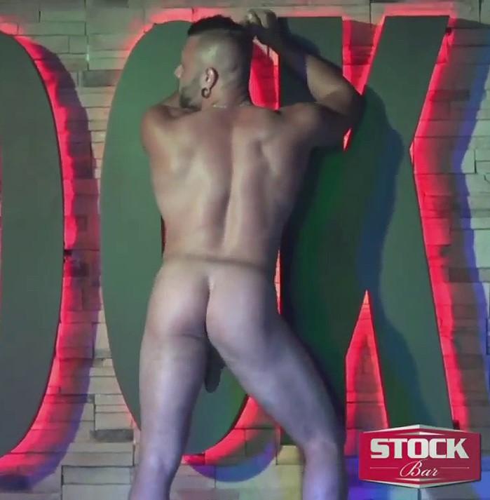 gay stockbar